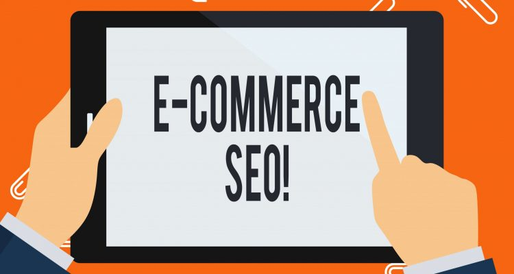 See the important part SEO plays in e-commerce businesses.