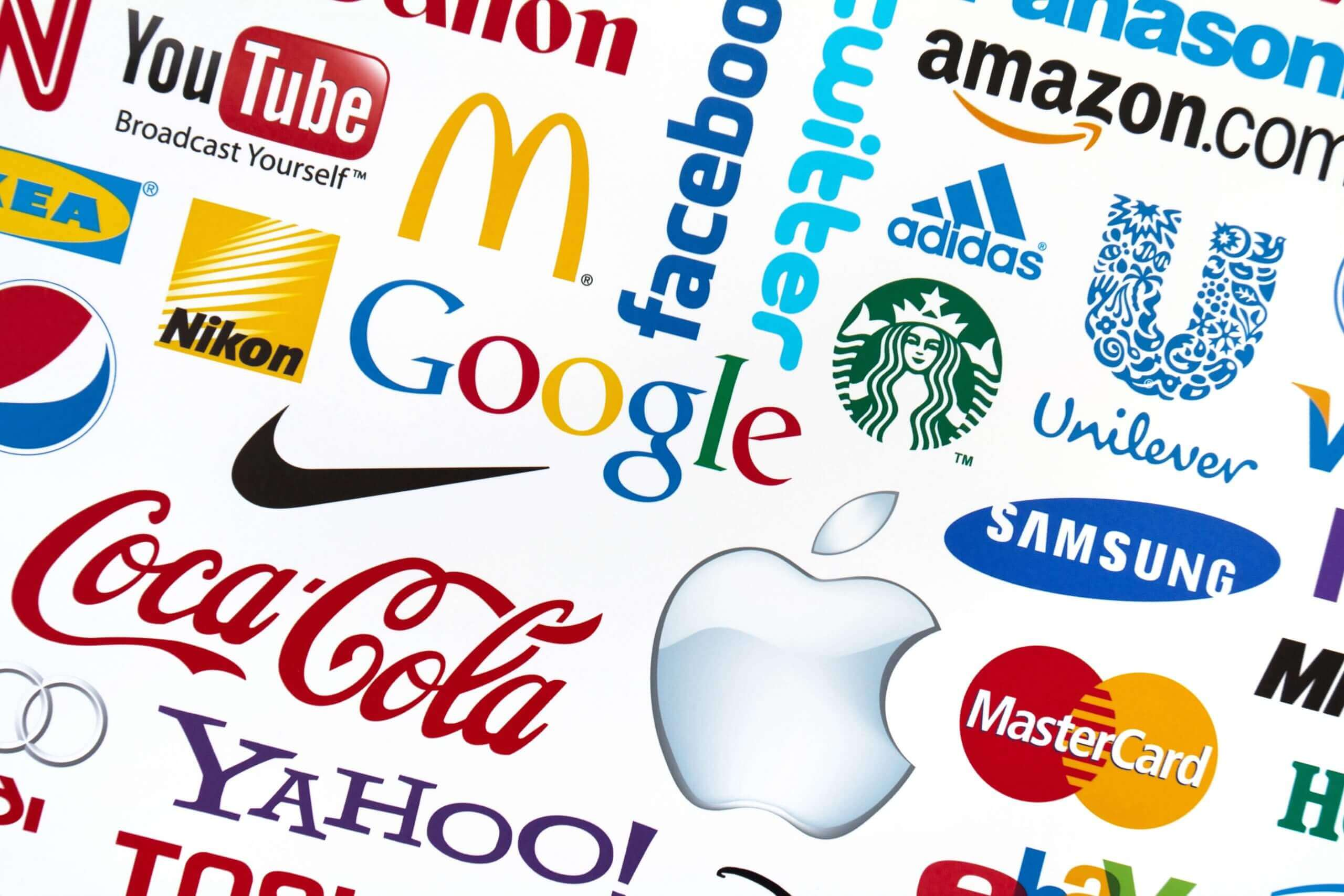 What Is Branding And Why Is It Important For Your Business