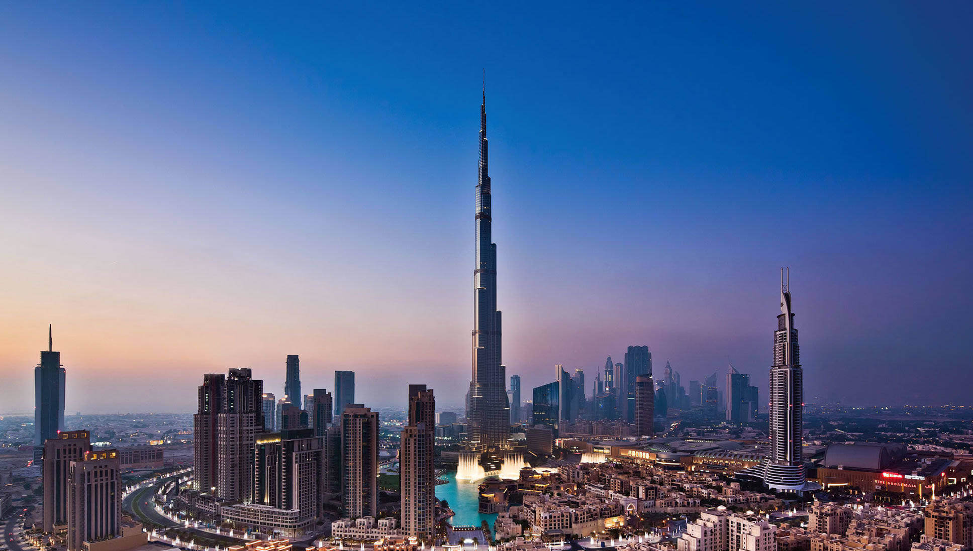 Top 15 Dubai Hidden Gems From Food to Attractions