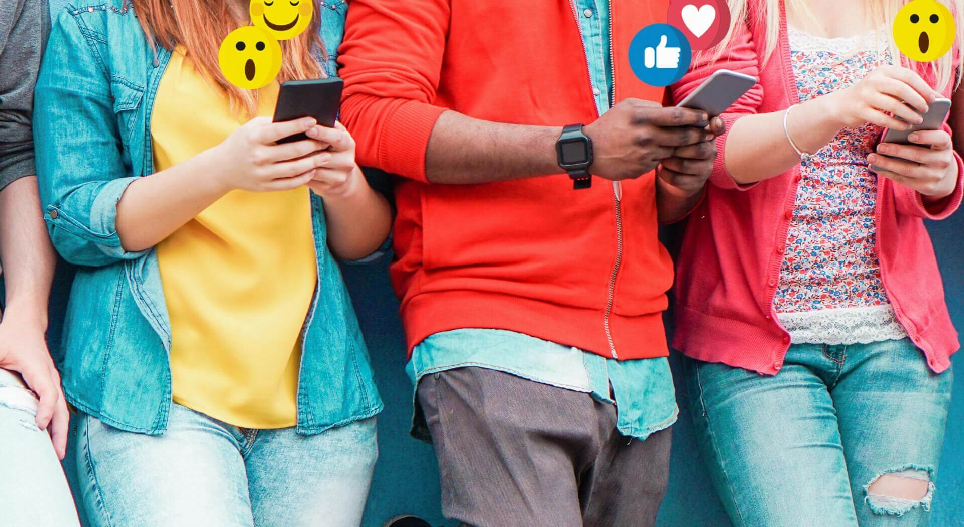 9 Tips to Boost Your Social Media Engagement